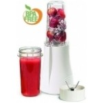 Mini blender Tribest  PB 250